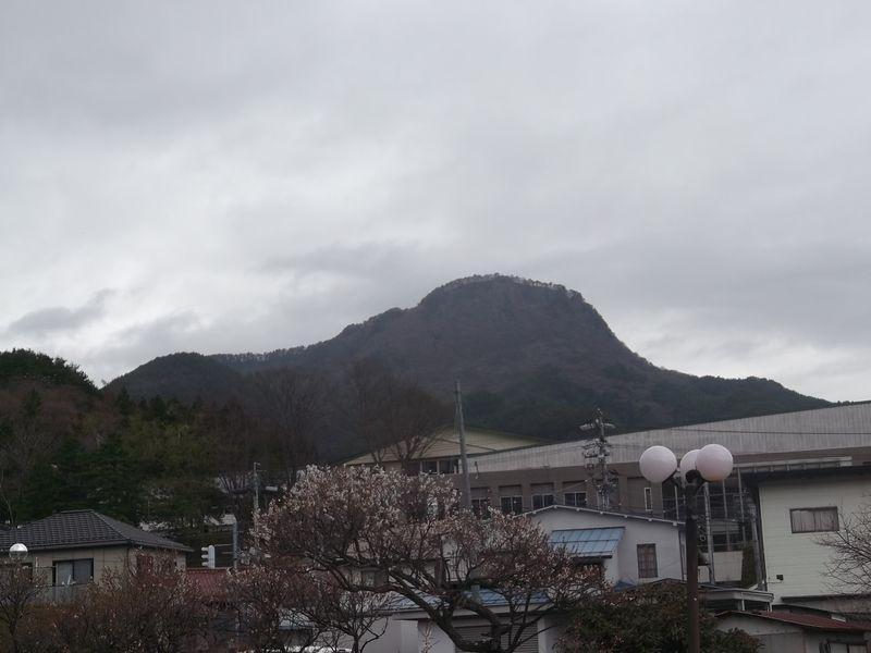 写 真 館 | 長野県青木村立青木...