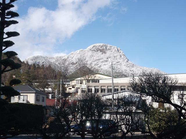 過去掲載写真 | 長野県青木村立...